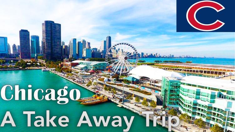 chicago-thumbnail