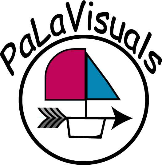 pala-visuals-logo-for-watermark-pictures