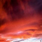 Pastel Clouds 2